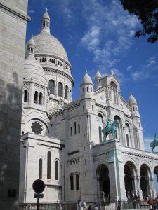 paris-082