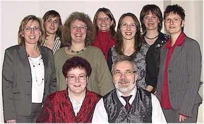 team_2007