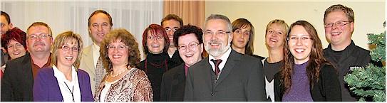 weihnacht_2008