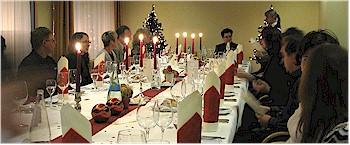 weihnachtstafel_2008