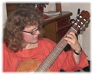 w06_gitarre_2