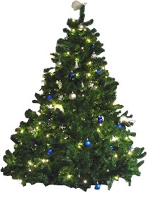 w06_christbaum